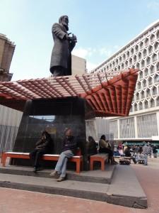 Des arts et des espaces publics à Johannesburg DSC03773-225x300